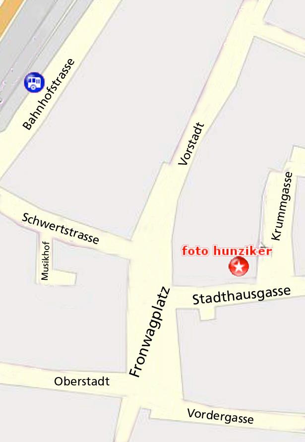 Zeichnen_ Stadthausgasse 16, 8200 Schaffhausen [map.search.ch]