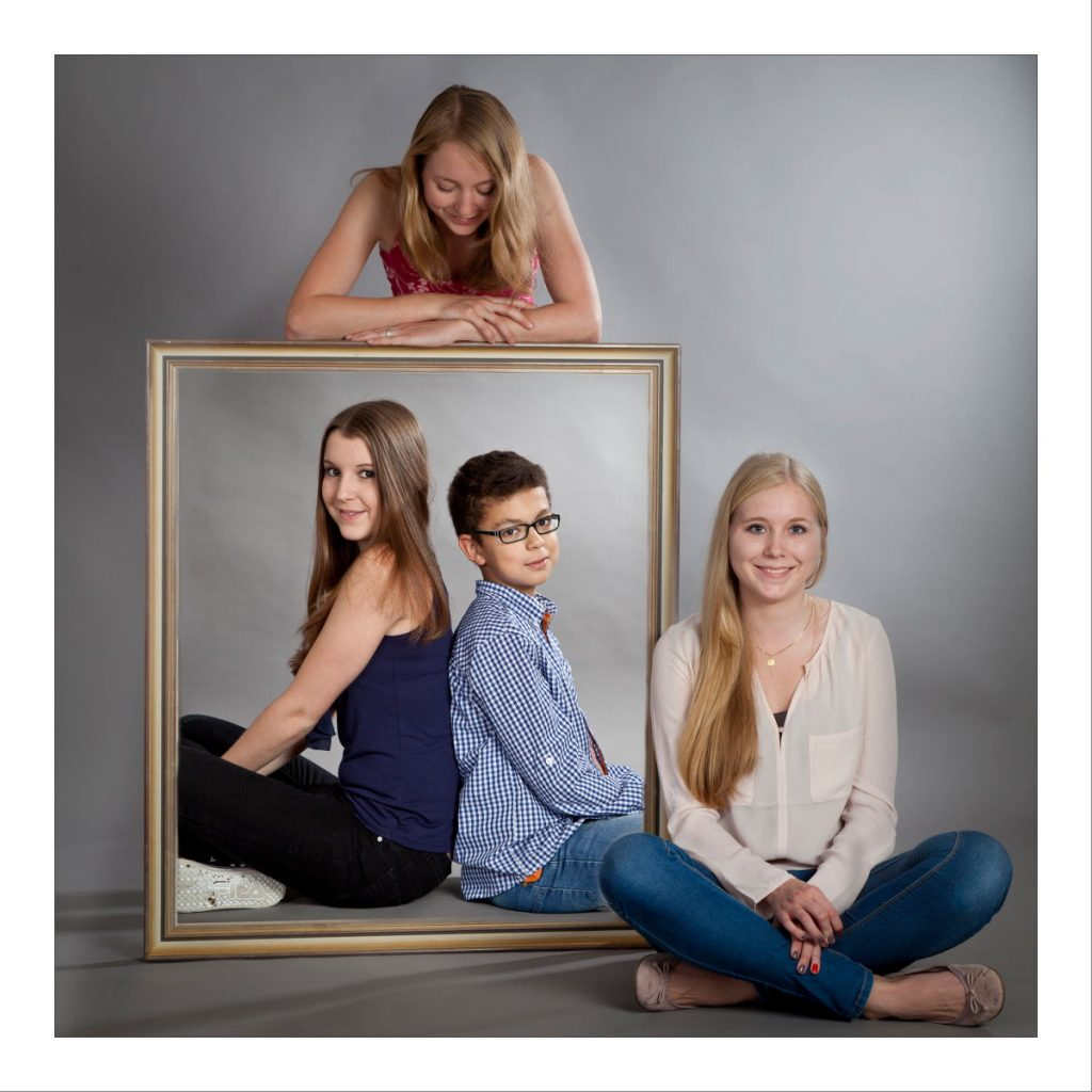 familienfotografie3