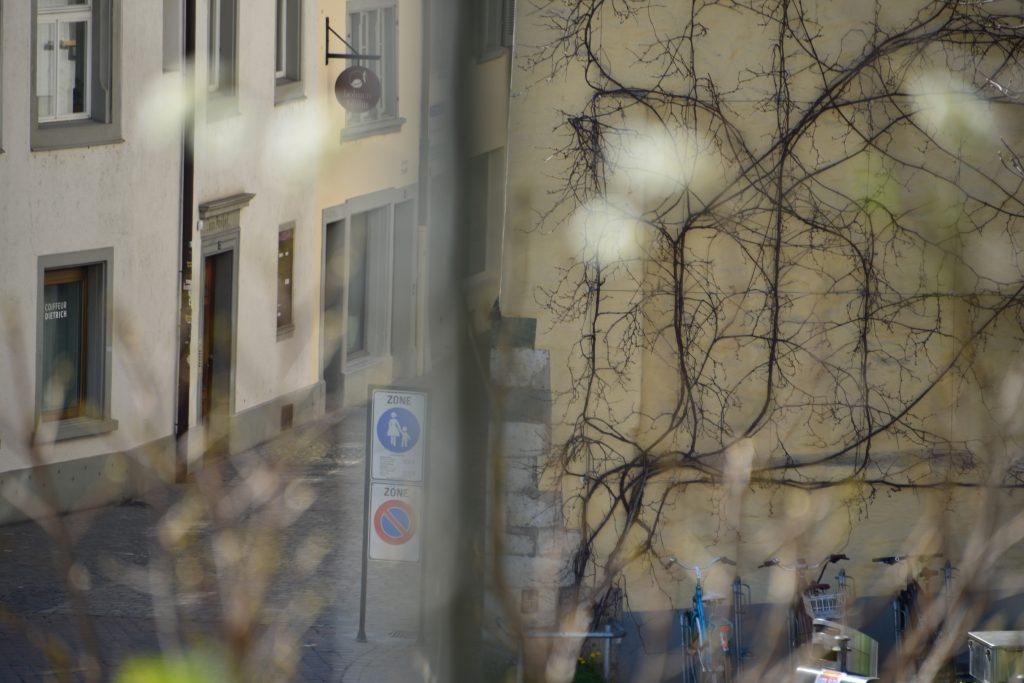 fotowettbewerb-daheim16