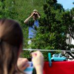fotowettbewerb-daheim4