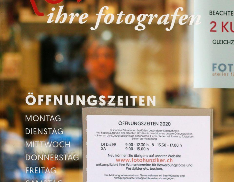foto_hunziker_oeffnungszeiten