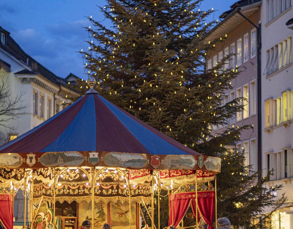 weihnachten_schaffhausen