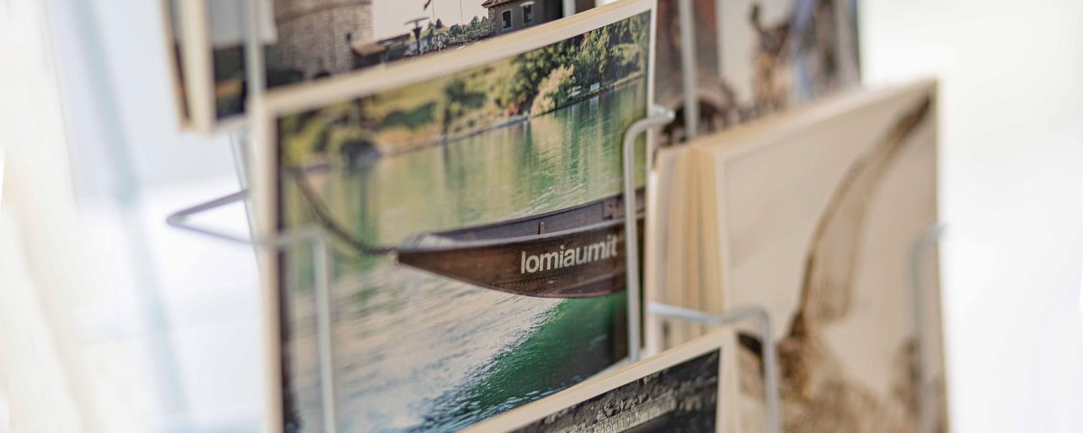 postkarten_schaffhausen